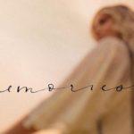 Bella Lambert - Memories EP