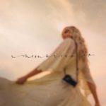Bella Lambert - Memories