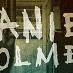 Daniel Holmes - Dead End Town