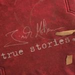 Jack McBannon - True Stories