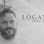 Logan Mize - Still That Kid