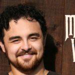 Matt Wynn - Matt Wynn EP