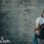 Morgan Wallen - Dangerous - The Double Album