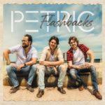 Petric - Flashback