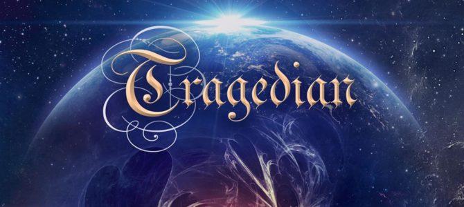 Tragedian – Seven Dimensions