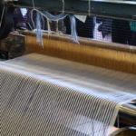 Quarry Bank Cotton Mill