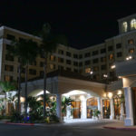DoubleTree Suites by Hilton Anaheim - Convention Center