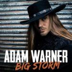Adam Warner - Big Storm