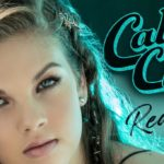 Callista Clark - Real To Me EP