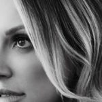 Carly Pearce - 29 EP