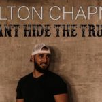 Colton Chapman - Can't Hide The Truth EP