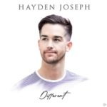 Hayden Joseph - Different
