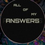 Iuna Lux - All of my Answers EP