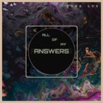 Iuna Lux - All of my Answers