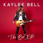 Kaylee Bell - The Red EP