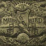 Jimbo Mathus & Andrew Bird - These 13
