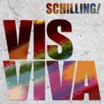 Peter Schilling - Vis Viva
