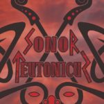 Sonor Teutonicus - Morgenrot