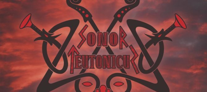 Sonor Teutonicus – Morgenrot