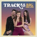 Track 45 - Big Dreams