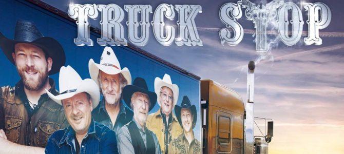 Truck Stop – Liebe, Lust und Laster