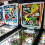 Pinball Hall of Fame (Las Vegas)