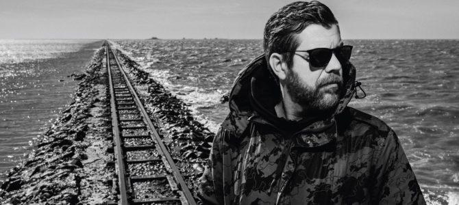 Erik Cohen – Northern Soul