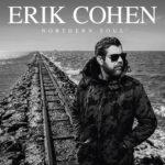 Erik Cohen - Northern Soul