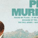 Pete Murray - The Night EP