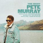 Pete Murray - The Night