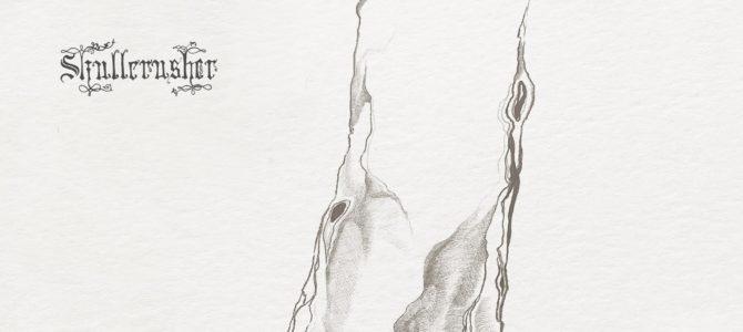 Skullcrusher – Storm in Summer EP