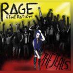 The Jeals - Rage Generation