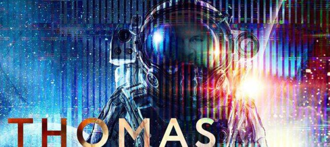 Thomas Anders – Cosmic