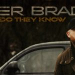 Tyler Braden - What Do They Know EP