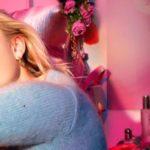 Zara Larsson - Poster Girl