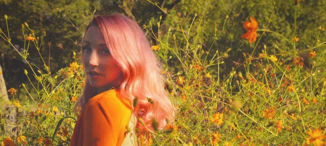 Ashley Monroe – Rosegold