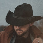 Brett Kissel - What Is Life?