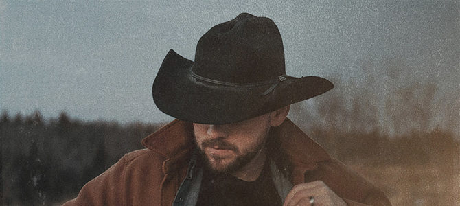 Brett Kissel – What Is Life?
