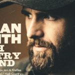 Canaan Smith - High Country Sound
