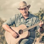 Country Music Picks - The German Songs (28th April 2021)
