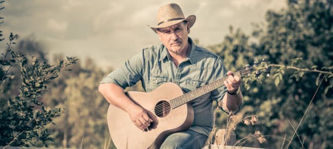 Country Music Picks – The German Songs (28th April 2021)