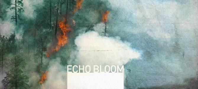 Echo Bloom – Wake