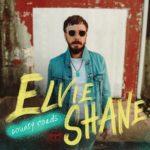 Elvie Shane - County Roads