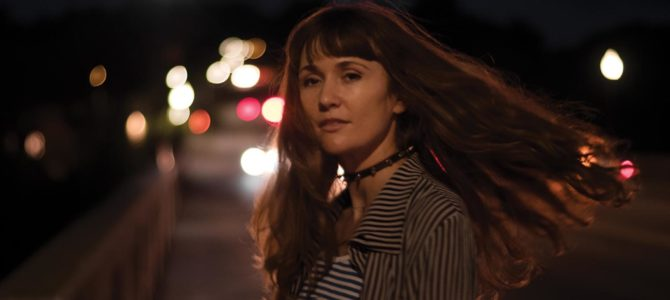 Esther Rose – How Many Times