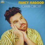 Fancy Hagood - Southern Curiosity