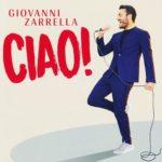 Giovanni Zarrella - Ciao!