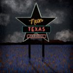 Jon Randall - Neon Texas