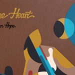 Robert John Hope - Plasticine Heart