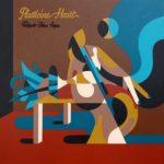 Robert John Hope - Plasticine Heart