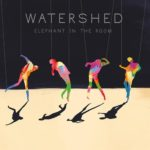 Watershed - Elephant in the room